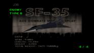 Sf-35e2