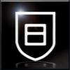 Shield 21