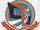111 Infinite Emblem.jpg