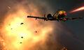 A-10A Koopa in-game 4.jpg
