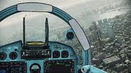 ACAH Su-37 Cockpit 2