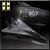 F-14A -R2 Edge- icon