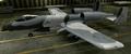 A-10A Knight color hangar.png