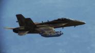 EA-18G-Beast-Flyby 2