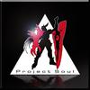 PROJECT SOUL-Emblem
