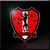 Ridgebacks Infinity Emblem