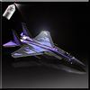 """F-15C """"AC"""" Skin 02 Icon"""