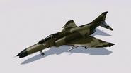 F4G Event Skin 1 Hangar