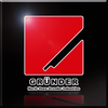 North Osea Gründer Industries (Emblem) - Icon