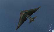 AHL XB-10 3