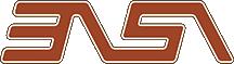 EASA Emblem