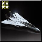 F-14A -Blaze-