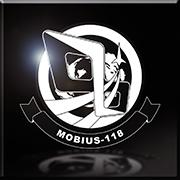 Mobius sqdrn emblem lv