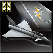 Typhoon -Omega- Icon