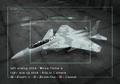 1. F-15 MTD (Grabacr).png