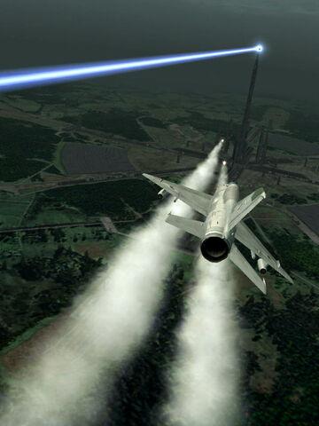 File:Excalibur Attack Angle.jpg