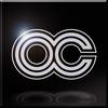 Oriental Computer Infinity Emblem
