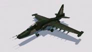Su25TM Event Skin 1 Hangar
