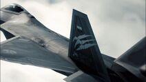 Three Strikes F-22A Cutscene (3)