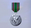 Ace x sp medal sharpshooter 2