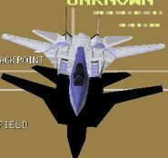 F-14 enemy (AC)