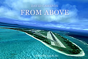 From Above Spring 2009 Cover