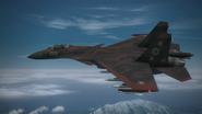 Strigon 3 Flyby 3