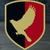AC7 Federal Republic of Estovakia Emblem Hangar