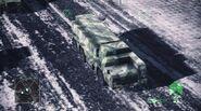 BM-30-2