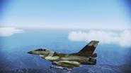 F-16XL Event Skin 01