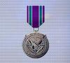 Ace x sp medal marksman 2