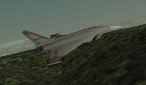 EF2000E