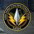 AC7 LRSSG Emblem Hangar
