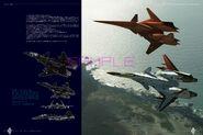Aces At War 2011 Sample 002