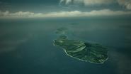 Hod Island