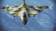 F-16XL Event Skin 01 ver 2