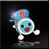 Kat-chan Infinity Emblem