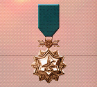 Ace x2 sp medal brozne ace