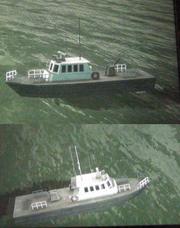GunboatStovie