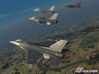 Ace-combat-5-the-unsung-war-20041005095949579 640w