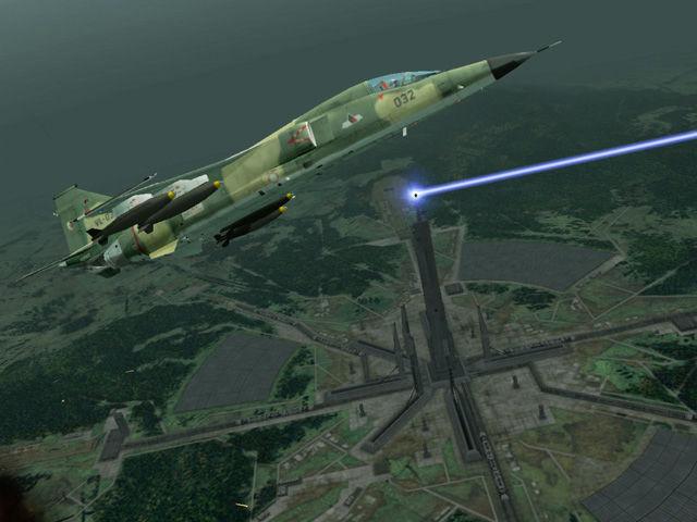 File:F-1 Excalibur Laser Pass.jpg