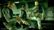 Sgt. Mcknight