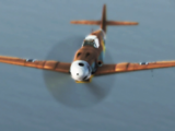 Bf 109 G-10 -Flying Aces-