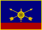 RVSN flag
