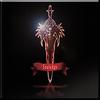 SOUL EDGE-Emblem