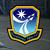 AC7 GRDF 01 Emblem Hangar