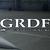 AC7 GRDF 02 Emblem Hangar