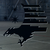 AC7 Garuda (Low-Vis) Emblem Hangar