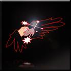 Gryphus - Infinity Emblem Icon