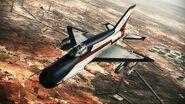 MiG-21bis color3 ACAH